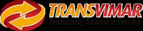 Transvimar Logotipo